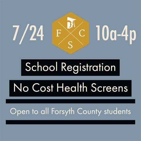 brookwood elementary homepage