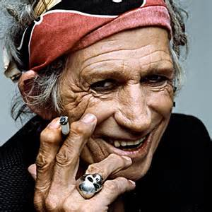 keith richards headband keith richards quotes