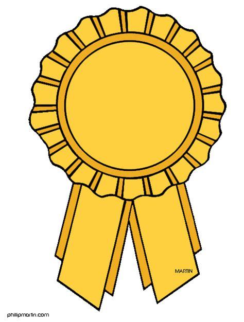 Image result for award ribbon clip art free