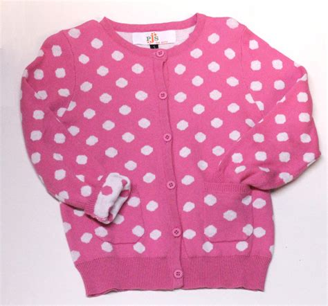 polka dot sweater pink polka dot sweater zip sweater