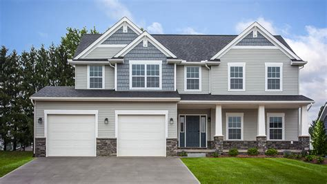 3 Simple Ways To Add Curb Appeal  Bentonville Real Estate