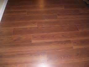 Installing Laminate Flooring With Attached Underlayment by Armstrong Swiftlock Laminate Flooring Alyssamyers