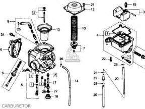 honda fourtrax wiring diagram image similiar 96 2000 honda fourtrax trx 300 carb schematics keywords on 1993 honda fourtrax 300 wiring
