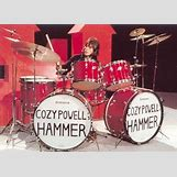 Cozy Powell Whitesnake | 448 x 322 jpeg 37kB