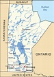 Manitoba - Wikiwand