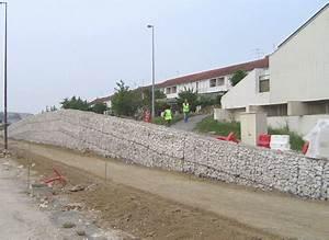 4 Murs Saint Quentin : document sans nom ~ Dailycaller-alerts.com Idées de Décoration