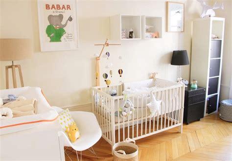 chambre bébé 3 suisses deco chambre bebe suisse raliss com