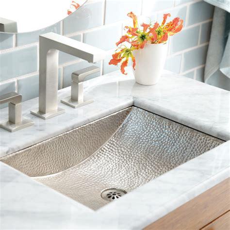 marble vanity tops carrara marble bathroom vanity tops trails