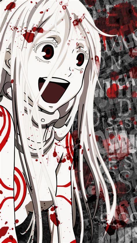 anime wallpaper iphone wallpapersafari
