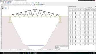 designer second cheapest bridge west point bridge designer 2014 2nd edition