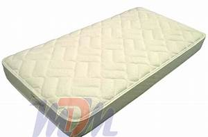 Cavalier plush cheap quality mattress by symbol for Cheap plush mattress