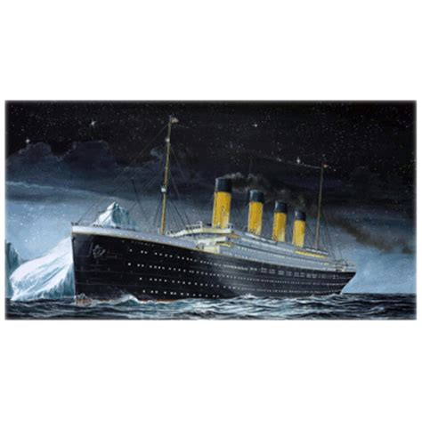 Titanic Toy Boat Uk by Titantic Toys Japanese Hairy Teens