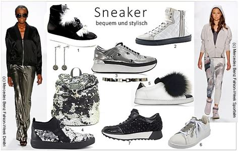 sneaker trend herbst 2017 sneaker trends im herbst winter gt die welt der schuhe