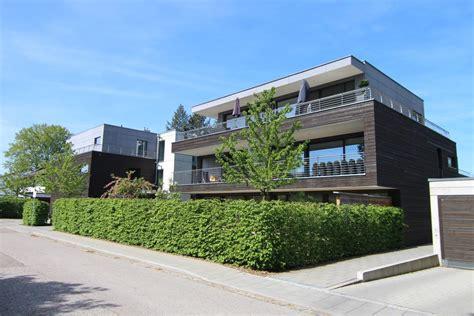 Haus Mieten Raum München by Sauter Immobilien Kaufen Und Mieten Im Raum M 252 Nchen