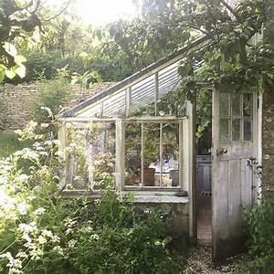 옥상 정원에 관한 상위 25개 이상의 Pinterest 아이디어