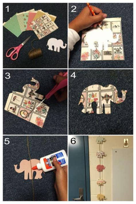 25+ Best Ideas About Dorm Room Crafts On Pinterest Dorm