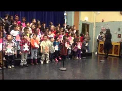 phillip rogers elementary school kindergarten class 812 | hqdefault
