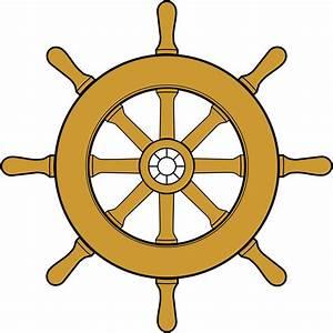 File:Steering wheel ship 1.png - Wikipedia