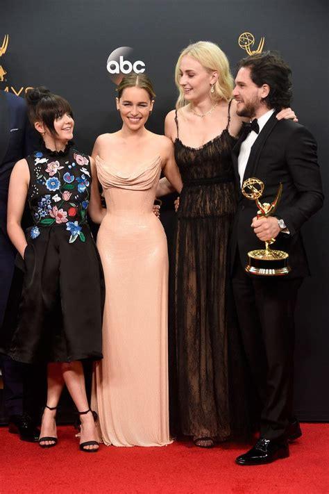 Emilia Clarke Photostream   Game of thrones cast, Game of ...