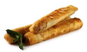 türkische küche rezepte türkische rezepte