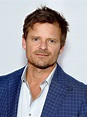 Steve Zahn Wants to Be That Guy You Know From That Thing | GQ