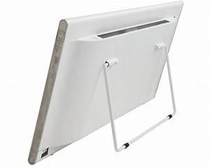 Radiateur Electrique Chaud Et Froid : radiateur convecteur stunning radiateur convecteur w with ~ Premium-room.com Idées de Décoration
