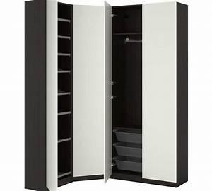 Armoire De Chambre Ikea 2017 Avec Pracautions A Prendre