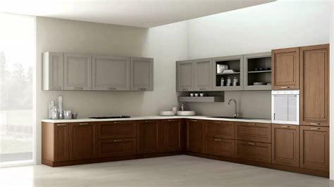 arredamenti brescia cucine berloni 2012 cucine brescia bettoni arredamenti