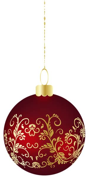 large xmas jpeg large transparent ornament png clipart gallery yopriceville high quality