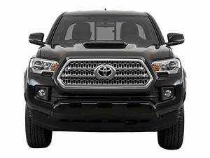 2020 Toyota Tacoma Trd Pro Double Cab 5 U0026 39  Bed V6 4wd Manual