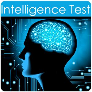 Test Intelligenze by Iq Test Intelligence Test Android Apps On Play
