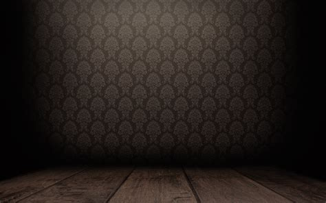 room wallpapers  background images stmednet