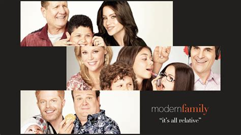 free modern family episodes modern family free modern family episodes at watchepisodes4