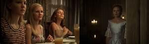 Les Deux Tentatrices : l 39 entre deux chez sofia coppola virgin suicides marie antoinette lost in translation ~ Medecine-chirurgie-esthetiques.com Avis de Voitures