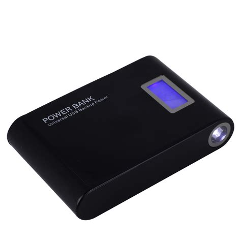 when to recharge cell phone battery 12000mah portable power bank rechargeable battery charger