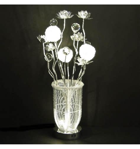 Led Design Leuchte by Leuchte Design Led Aluminium Yoshi