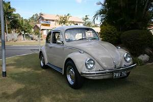 Auto Discount 69 : volkswagen beetle questions where abouts in us that i can pick up some parts for my 69 bug ~ Gottalentnigeria.com Avis de Voitures