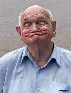 75+ Most Funniest Smile Pictures