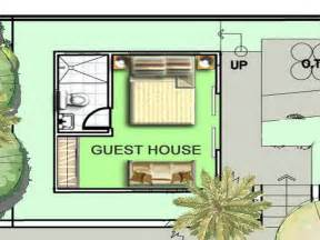 home plans with guest house flooring guest house floor plans simple design guest