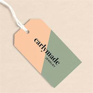 clothing size label size tags clothing tags hang tag custom With clothing labels for business