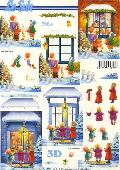 Weihnachtsdeko Fenster Bogen by 3d Bogen Set 023 Weihnachten 3