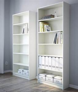 Billy Regal Von Ikea : warum hei t der ikea bestseller billy ratgeber ~ Frokenaadalensverden.com Haus und Dekorationen