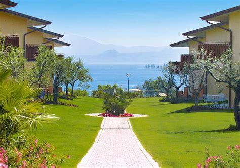Ferienhäuser & Ferienwohnungen Am Gardasee (italien) Bei