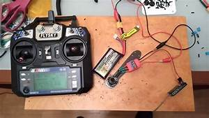 Fs Ia6b Wiring