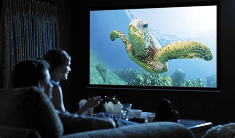 benq special  cinehome projector  offers quality