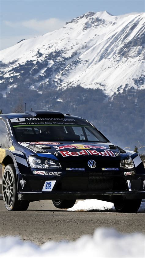 Polo 4k Wallpapers by Wallpaper Volkswagen Polo R Wrc Wrc Mexico 2016 Cars
