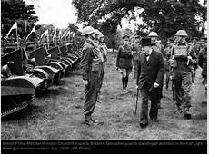 Historical World War II Pictures 1