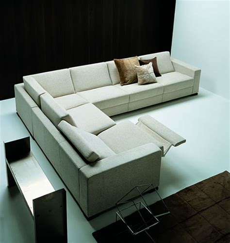 Contemporary Sofa Recliner by Sofa Recliners Furniture From Turkey