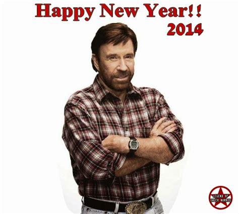 chuck norris new year legend of chuck norris ultimate fan website happy new