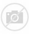 Amaury de Montfort (priest) - Wikipedia